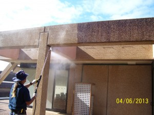 building cleaning sydney